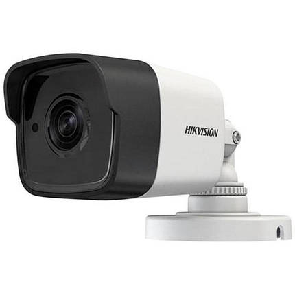 Hikvision DS-2CD1021-I (2.8 мм), фото 2