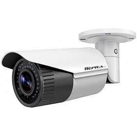 Hikvision DS-2CD1621FWD-IZ