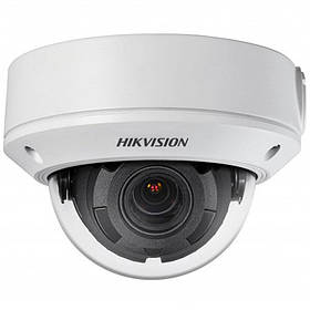 Hikvision DS-2CD1721FWD-IZ