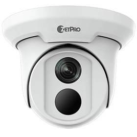 ZetPro ZIP-3612ER3-PF28-B