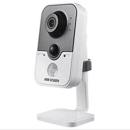 Hikvision DS-2CD2442FWD-IW (4 мм), фото 2