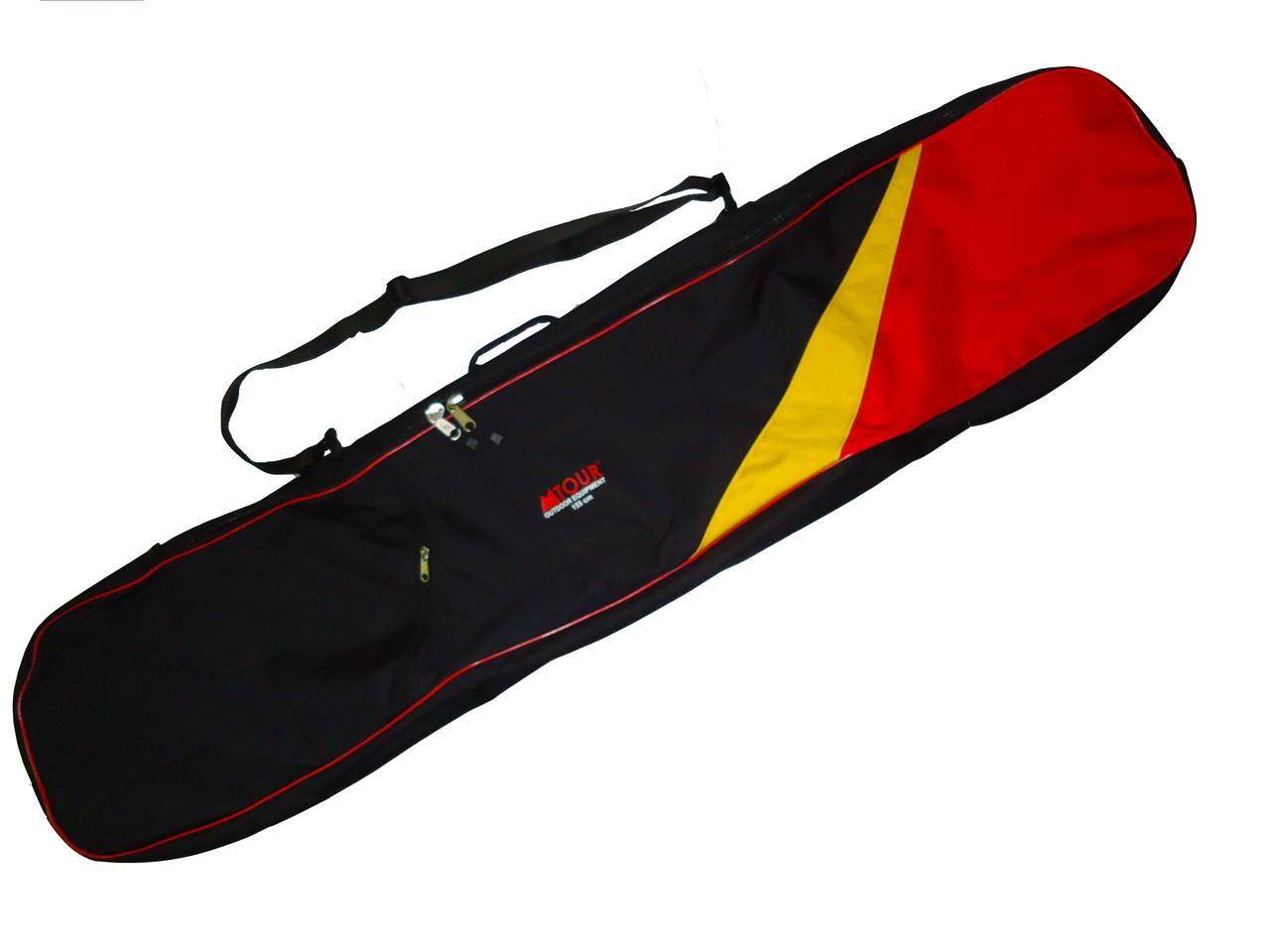 Чехол для сноуборда MTOUR 155 см