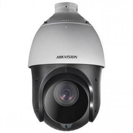 Hikvision DS-2DE4225IW-DE, фото 2