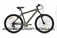 "Велосипед CORRADO Kanio 2.1 26"""