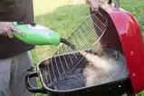 """Парова Швабра """"ТУРБОМАКС"""" (H2O Steam Mop X5), фото 5"""