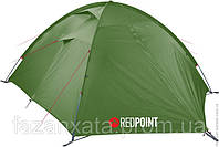 Палатка кемпинговая RedPoint Steady 3 EXT (4820152616807)