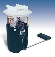 Модуль электробензонасоса погружн. ВАЗ 1118,2110,2170 (V-1,5) защелка