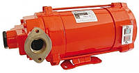 AG-800 220-80 - насос для перекачки бензина 220 Вольт, 80 л/мин
