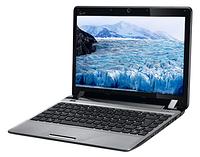 """Нетбук бу 12.1"""" ASUS Eee PC 1201N"""