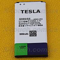 Аккумулятор для Samsung S5 Tesla