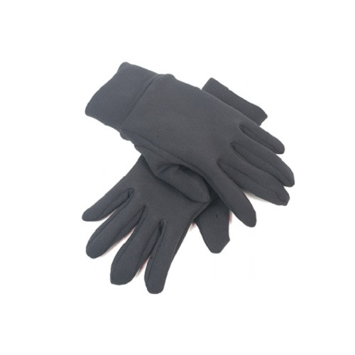 Перчатки мужские Catch Gloves