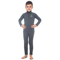 Комплект детского термобелья Catch Joy Zip