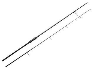 Карповое удилище Prologic C1 13' 390 см 3.5 LBS - 2 sec
