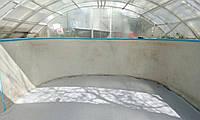 Геотекстиль 120г/м2 Fibertex 500м2 рулон