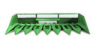 Запчастини до жниварки ПСП-10