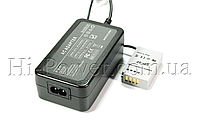 Сетевой адаптер NIKON EH-5A+EP-5F для Nikon 1 J5