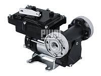 EХ50 12-50 - насос для перекачки бензина 12 Вольт, 45-50 л/мин