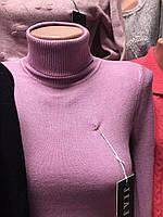 Женские гольфы Водолазки р 42 - 48 Большой выбор цветов , фото 1