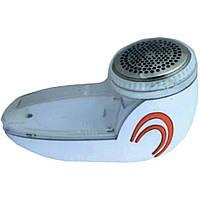 Щётка для чистки одежды HILTON MC 3873 (аккумуляторная)