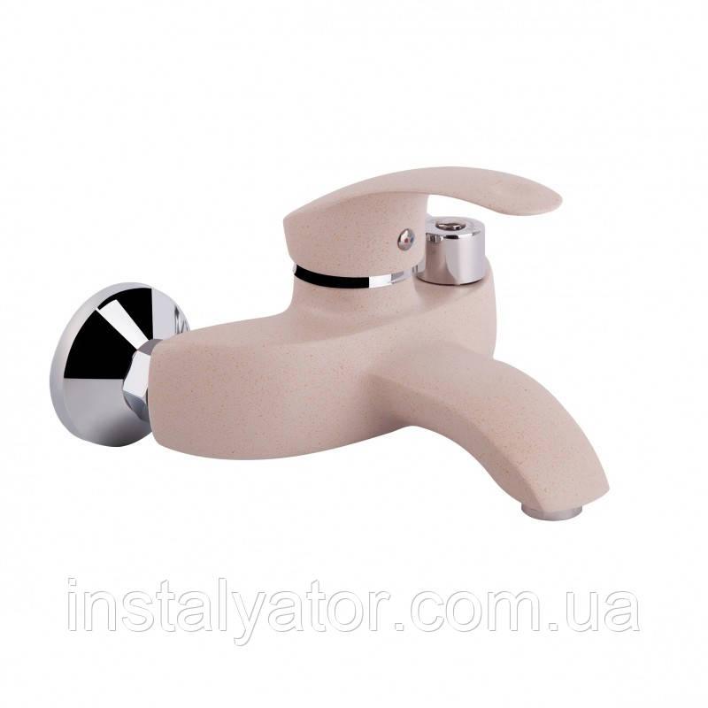 Q-tap Mars MAR 006 NEW Смеситель для ванны