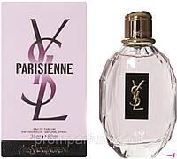 Женская парфюмированная вода оригинал Yves Saint Laurent Parisienne 90 ml NNR ORGAP /5-54