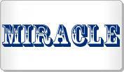 Гідромасажні бокси Miracle