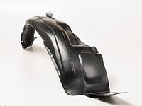 Подкрылок передний правый Хюндай гетц (Hyundai Getz) 2002-2005