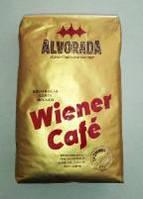 Кофе в зернах Alvorada Wiener, 500г