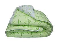 "Одеяло Бамбук ""Премиум"" 200*220, Leleka-Textile, 1073"