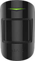 Датчик движения Ajax MotionProtect Plus black