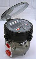 Счетчик ОМ015  (1~40 л/мин) для ПАВ