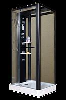Гидромассажный бокс (гидробокс) Miracle NA112-3A, 1000x800x2150 мм