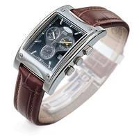 Модные Мужские часы Dalvey Grand Tourer D00451