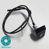 Универсальная камера HD CCD Volkswagen