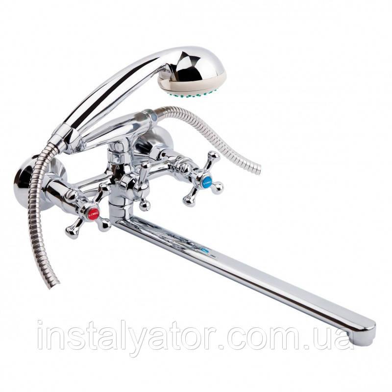 Q-tap Smes CRM 143 Смеситель для ванны