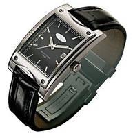 Модные Мужские часы Dalvey Grand Tourer D00684