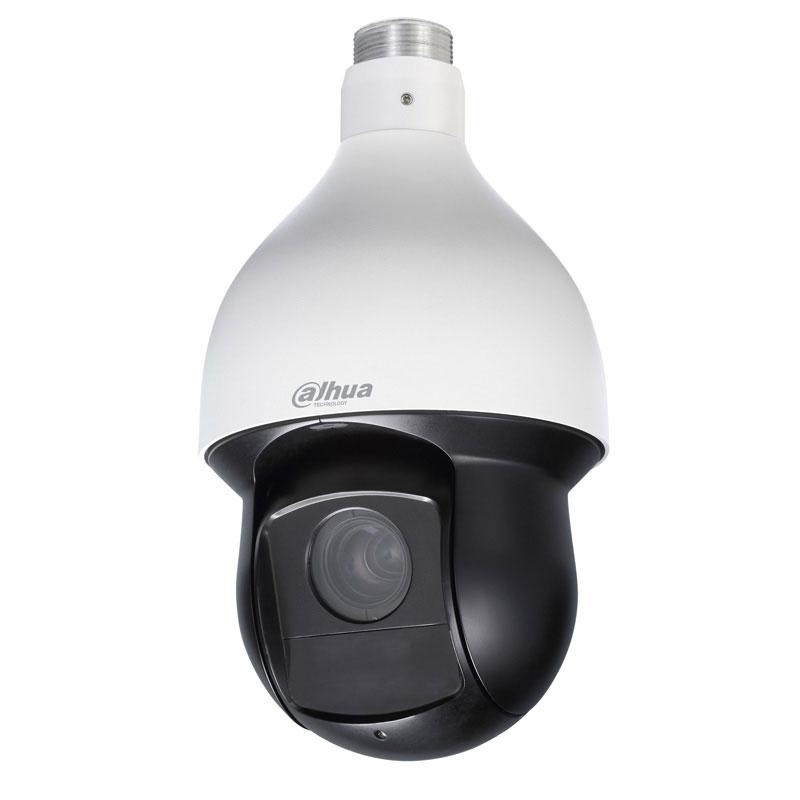 Уличная 2МП IP видеокамера SpeedDome Dahua DH-SD49225T-HN