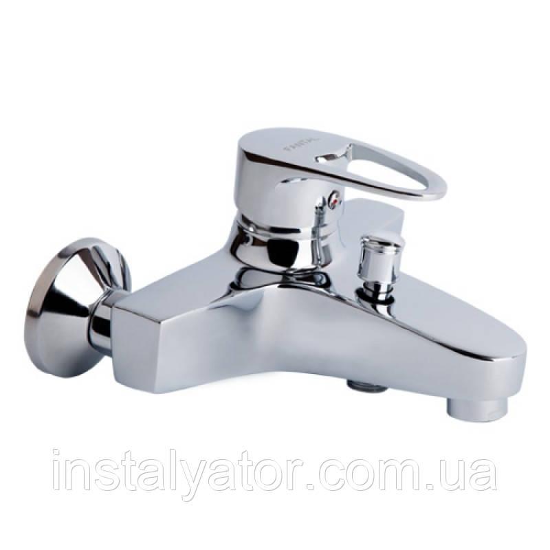 Touch-Z Fantal 006 Смеситель для ванны
