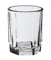 Стопка Стиль на 50 мл Gallery Glass 80000056