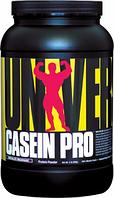 Казеин, Universal Nutrition, Casein Pro, 0,9kg