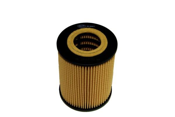 Фильтр масляный SCT SH 4046 P