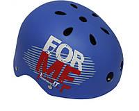Защитный шлем Amigo Sport Crook