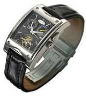 Классические Мужские часы Dalvey Grand Tourer D00686