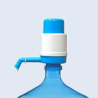 Помпа Blue Rain mini