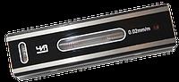 Уровень брусковый УБ-200-0,02 ЧИЗ