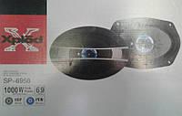 Колонки овальные Sony 6958