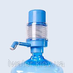 "Помпа для воды Blue Rain Standart (коробка) ""0202"" BLUE RAIN"