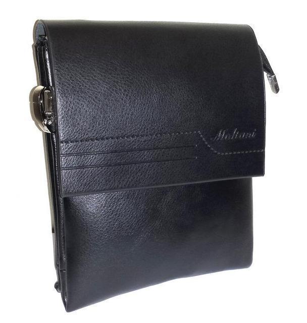 3e1b046081f5 Элитная сумка через плечо из эко-кожи F2019-2 (23х19,5X8см): продажа ...