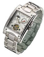 Стильные Мужские часы Dalvey Grand Tourer D00687
