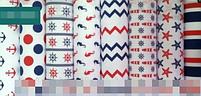 12 бортиков-подушек на 4 стороны, фото 6